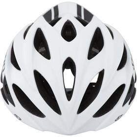 Giro Savant Casco, matte white/black